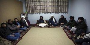 Taliban, Afgan Hükümetiyle Yürütülen 'Esir Takası' Görüşmelerine Ara Verdi