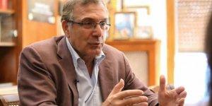 Prof. Dr. Sözüer: Öncelik Riskli Gruplara Verilmeli, Tahliyeler Eşitlik İlkesine Göre Gerçekleştirilmeli