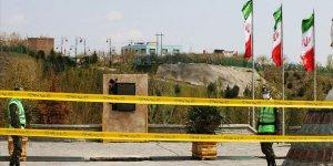 İran'da Sahte İçkiden Ölenlerin Sayısı 600'ü Aştı