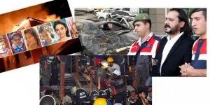 Taksirle Birden Fazla Kişinin Ölümüne Sebep Olanlara da İnfaz İndirimi