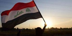 Irak'ta İstihbaratçı İsme Hükümeti Kurma Görevi