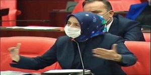 Özlem Zengin'den Muhalefete Demagojik Soru!