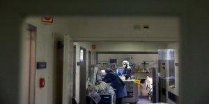 İsveç'te Bir Hastanenin 'Yoğun Bakım' Talimatı Tepkilere Yol Açtı