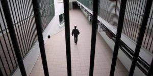 'İnfaz Yasası Bu Haliyle Normalleşme ve Helalleşmeye Engel'