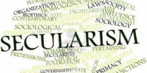İlkel ve Hastalıklı Bir İdeoloji Olarak Sekülerleşme