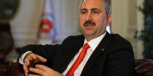 'Açık Cezaevlerinde 3 Hükümlü Koronavirüs Nedeniyle Hayatını Kaybetti'