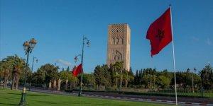 Fas'ta Memurların 3 Günlük Maaşı Kovid-19 Fonuna Aktarılacak