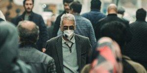 İran'da Koronadan Ölenlerin Sayısı 5 Bin 31'e Yükseldi