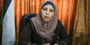 Korona Gazze'de Sosyal ve Ekonomik Hayatı Derinden Etkiliyor