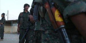 YPG Sözcüsü 2 Milyon İdlibli'nin Öldürülmesini İstedi!