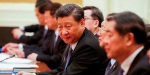 Avustralya'dan Çin'e Yönelik Uluslararası Soruşturma Talebi