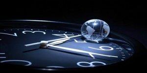 İnsanın İçinde Var Olan İki Temel Eğilim: Dindarlaşma ve Dünyevileşme