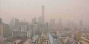 'Sıfır Karbon' İçin 130 Trilyon Dolarlık Enerji Yatırımı Gerekiyor