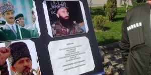 Çeçenistan'da Bağımsızlığın Sembol İsmi: Cahar Dudayev
