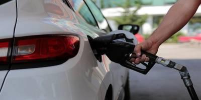 'Benzin ve Motorin 5 Liranın Altına İnecek'