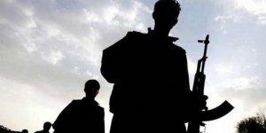 Resul Altınok Cinayeti Bağlamında PKK'nın Örgüt İçi Muhalefete Yaklaşımı