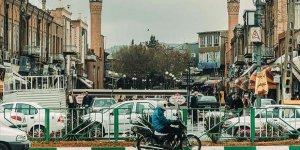 İran'da 90 Kişi Daha Koronadan Öldü