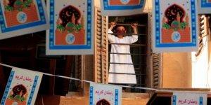 Mü'min ve Müslüman Aydır Bu Gelen: Oruç Ayı