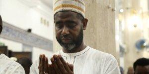 Afrika Ülkeleri Ramazanı Farklı Günlerde Karşılıyor