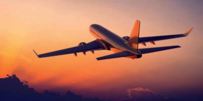 Uçaklara Artık Kabin Bagajı Kabul Edilmeyecek