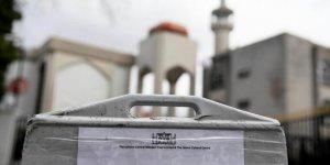 İngiltere'deki İslam Düşmanlarının Yaydığı Beş Sosyal Medya Mitini Çürütmek