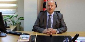 Başhekim Doç. Dr. Mustafa Güneş: Sizi Buradan İfşa Etmemi İster misiniz?