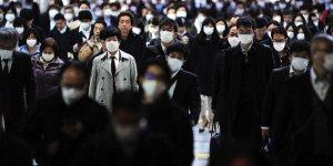 Tarihin Seyrini Değiştiren Salgınlar ve Koronavirüs
