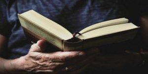 Okuma Eyleminin Adab ve Usulüne Dair
