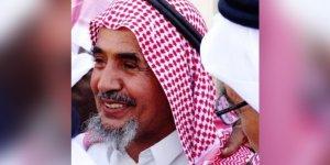Suudi Arabistan Zindanında Vefat Eden Abdullah El-Hamid