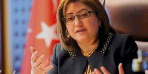 AK Partililer Herhangi Bir Konuda Cumhurbaşkanı'ndan Farklı Bir Görüşe Sahip Olamazlar mı?
