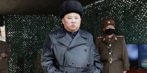 Kim Jong-un'un Öldüğü İddia Ediliyor