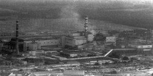 Çernobil Faciasının 34. Yılında Tanıklar Anlatıyor
