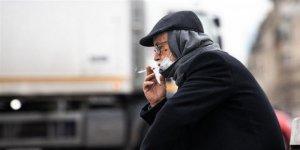 Korona Refleksini Sigaraya da Göstermek Gerekmiyor mu?