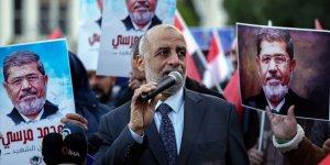 İhvan'dan, Siyonist İsrail'in Batı Şeria'yı İlhak Planına Karşı 3 Aşamalı Teklif