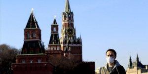 Rusya, Ekonomisini Canlı Tutmakta Zorlanıyor