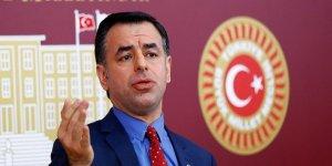 CHP'li Barış Yarkadaş Korona Palavralarına Pik Yaptırdı!