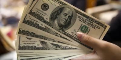 Bunca Tedbire Rağmen Doların Yükselişi Neden Durdurulamıyor?