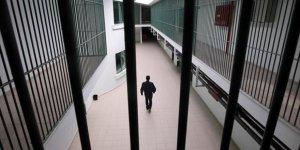 Cezaevlerindeki 'Koronavirüs' Tedbirlerinin Süresi Uzatıldı