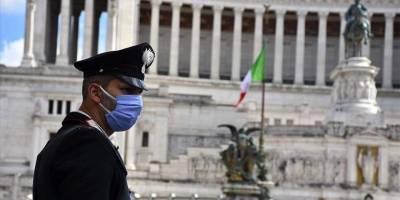 İtalya da Afganistan'dan askerlerini çekecek