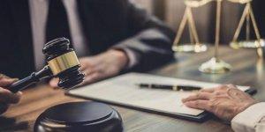 11 Hukukçudan 'İnfaz Yasası' Açıklaması
