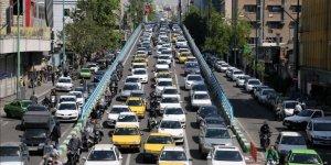İran'da Ev Kiraları Yüzde 30'dan Fazla Arttı