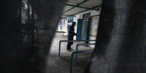 Gazze'deki Tıbbi Kaynak Sıkıntısı Sağlık Sektörünü Tehdit Ediyor