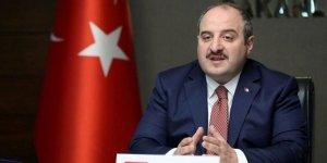 """""""Tüm Fabrikalar 11 Mayıs'ta Tekrar Açılıyor"""""""