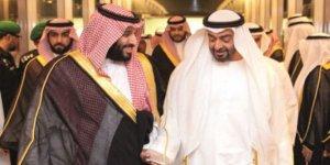 Suudi ve BAE İkilisi Bu Şartlarda Katar'da Darbe Yapabilir mi?