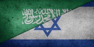 Suudi Arabistan'ın Siyonist İsrail'le Normalleşmesi ve Prens Selman'ın Neom Projesi