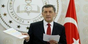 Ziya Selçuk'a Bakan da İktidarda CHP Var Sanacak!