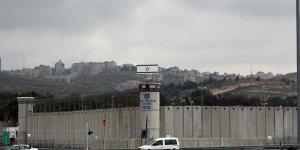 Hamas'tanTutukluların Banka Hesaplarının Dondurulmasına Tepki