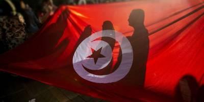 """""""Tunus'ta Eski Rejime Dönülmesini İsteyen Güçler Var"""""""