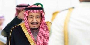 Suudi Arabistan'ın Varlık Rezervlerinin Üçte Biri 5 Yılda Eridi