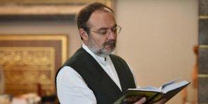 Mehmet Görmez: Bilim İzah Eder, Din Anlam Verir